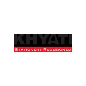 khyati art