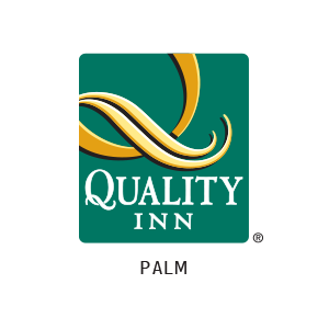Quality Inn Palm