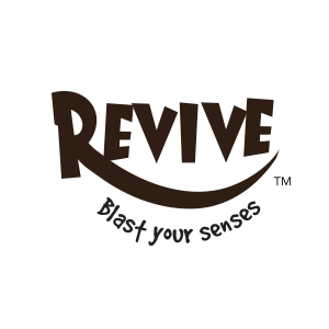 Revive Inc