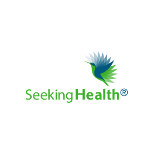 Seeking Health