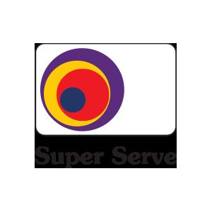 Super Serve