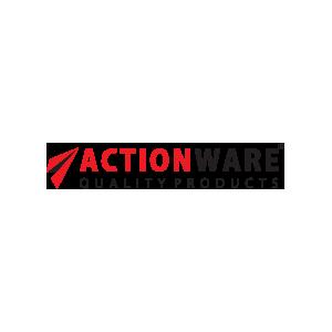 actionware