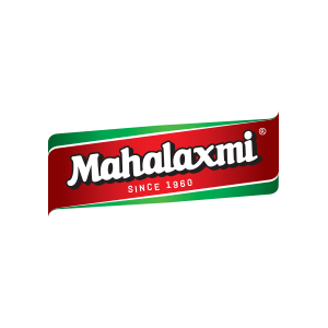 mahalaxmi masala