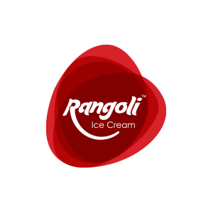 rangoli ice cream