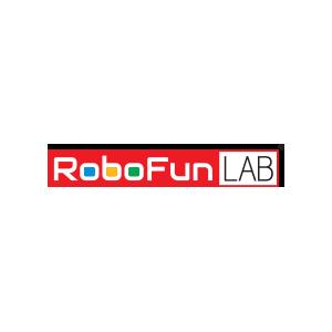 robofun lab