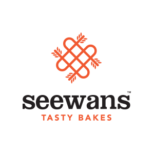 seewans