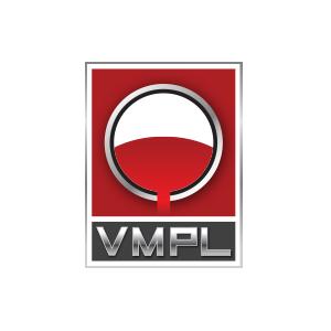 vishal manufacturing