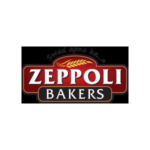 zeppoli bakers